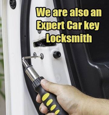 Advantage Locksmith Store Waterbury, CT 203-433-3675